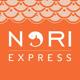 Nori Express