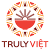 Truly Việt